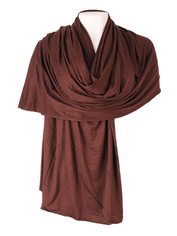 modest, Page 7 - Muslim Shop   Abayas à partir de 12,90 €   Le plus g 4c07389d64b