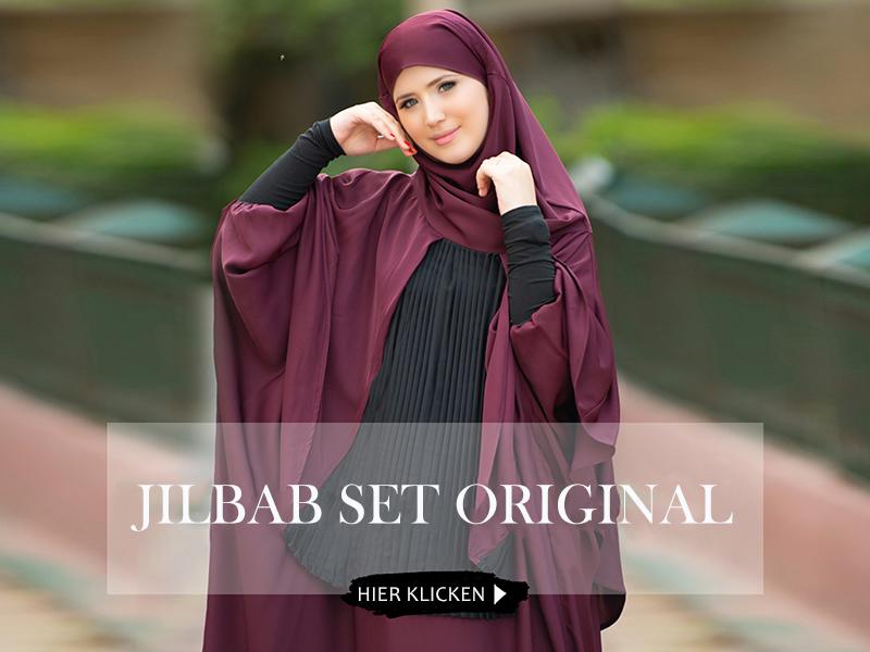 Muslim Shop – Große Auswahl und günstige Preise b42754df61
