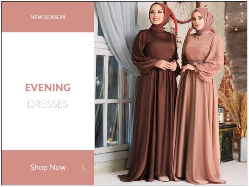 Muslim Shop Grosse Auswahl Und Gunstige Preise