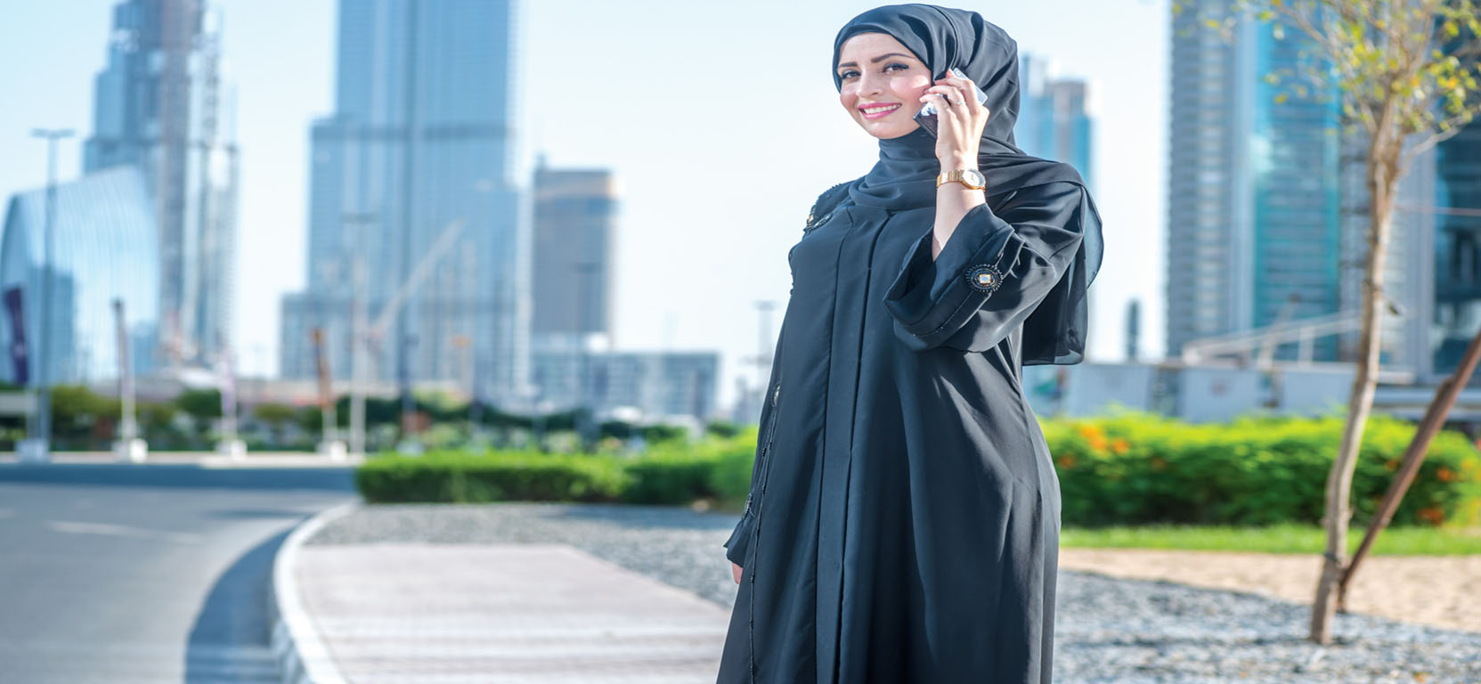 Muslim Shop – Große Auswahl und günstige Preise
