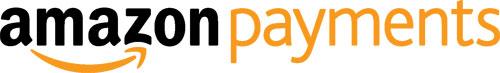 Amazon Zahlungsmöglichkeiten